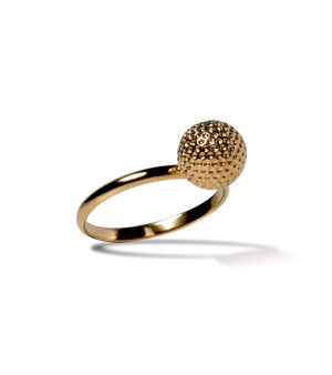 bague-de-luxe-femme-finition-or-decayeux-paris