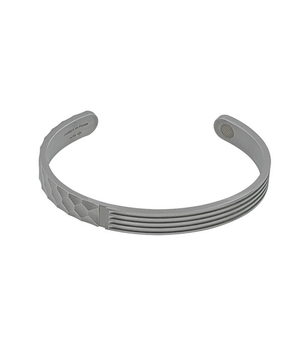 bracelet-jonc-homme-finition-palladium-decayeux-paris