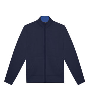 cardigan-navy-blue-golf-homme-bleu-decayeux-paris
