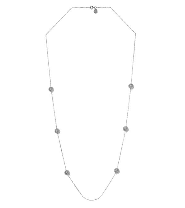 collier-sautoir-femme-fantaisie-luxe-finition-palladium-original-decayeux-paris