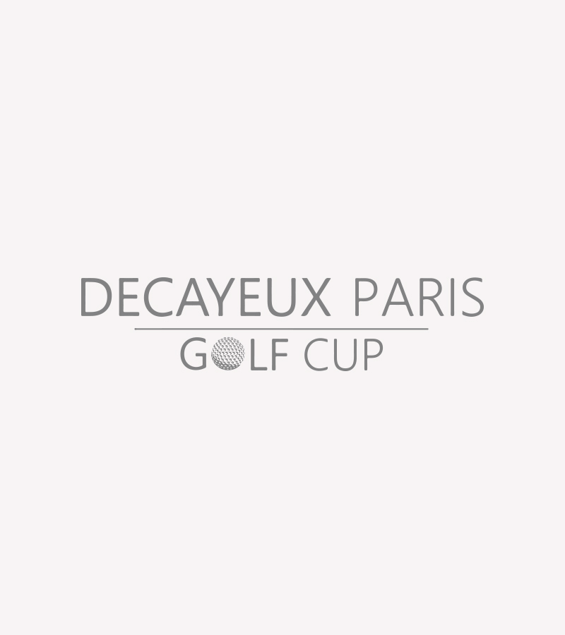 decayeux-paris-golf-cup