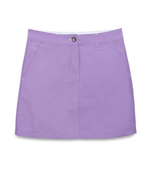 purple-golf-skirt-decayeux-paris