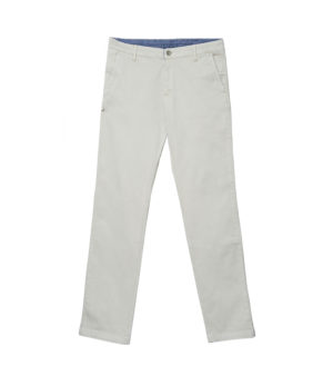 men trousers golf-beige-decayeux-paris