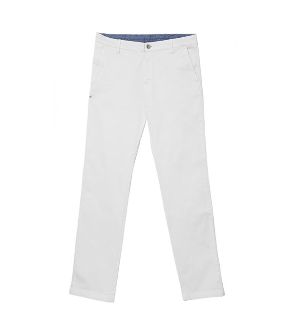 pantalon-de-golf-homme-blanc-decayeux-paris