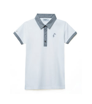polo-white-and-grey-golf-women-decayeux-paris