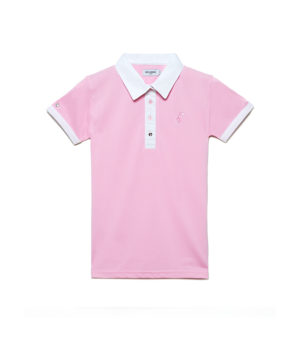 decayeux-paris-france-women-polo-luxury-france-pink