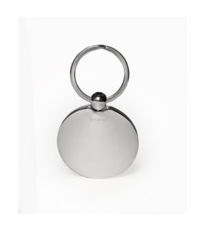 porte-clefs-de-luxe-design-finition-palladium-decayeux-paris