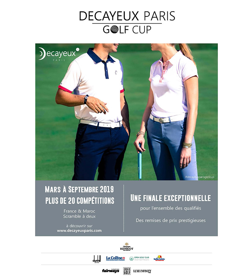Decayeux-Paris-Golf-Cup-affiche-2019