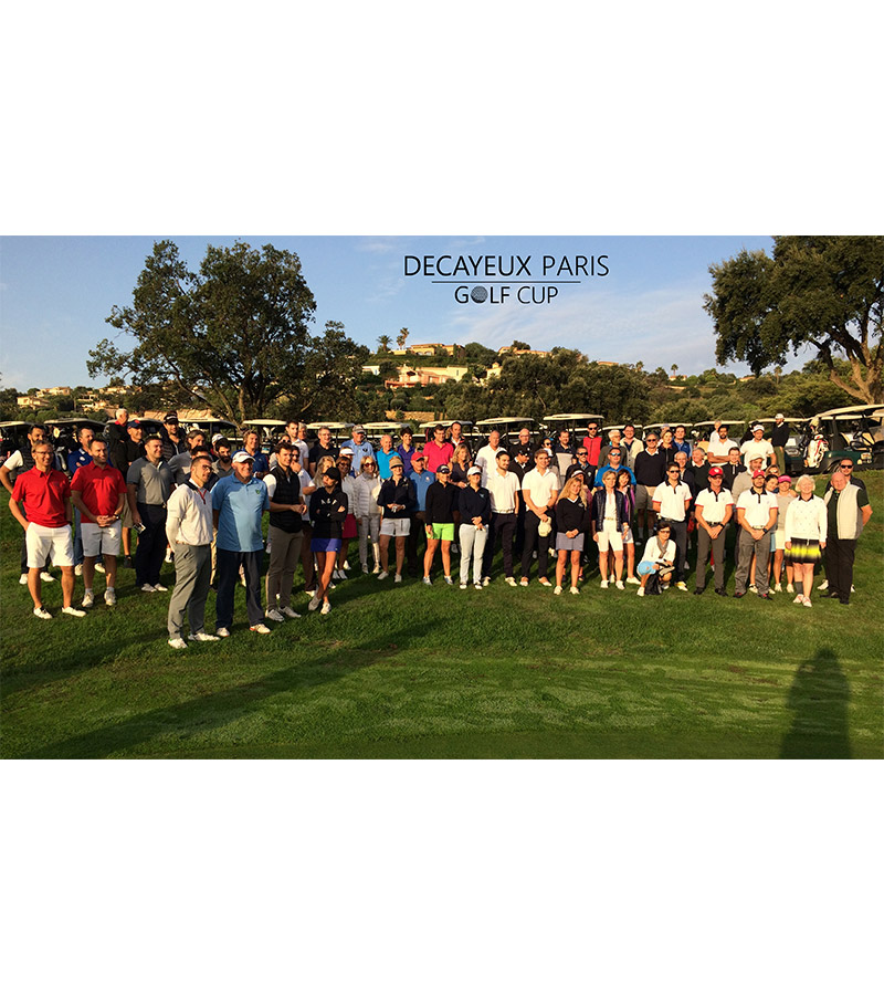 Finalistes-Decayeux-Paris-Golf-Cup-2018